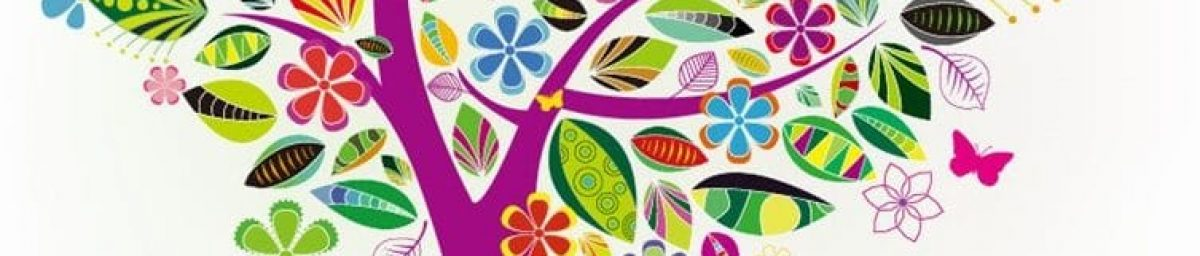 Abstract-Tree-with-Flower-Patterns-753x500