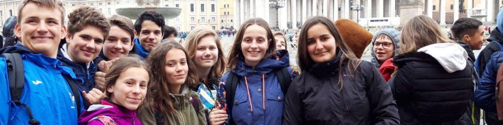 ITALIE (1)