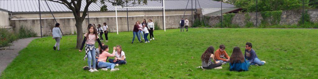 Récré terrain de foot (2)